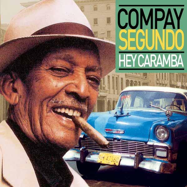 Compay Segundo Wallpaper /bvsc/compay/compay.jpg