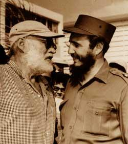 http://www.darioaspesani.it/blog/user/files/hemingway-castro-1960.jpg