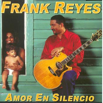 Frank Reyes – Tu Eres Ajena Lyrics | Genius Lyrics